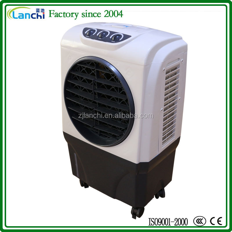 Outdoor Water Cooling Fans : Lanchi m h airflow outdoor cooling fan best