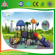 blue rabbit play equipment/ideas for outdoor play/outdoor play activities