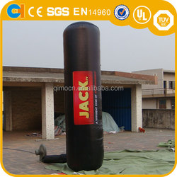 Inflatable promotional /advertiding products , Inflatable Stick replica for sale