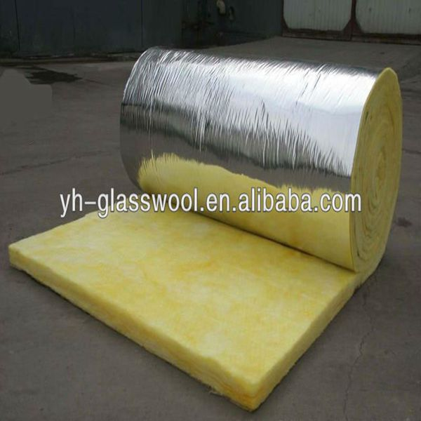 Alibaba manufacturer directory suppliers manufacturers for Glass wool insulation