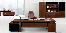 Office Furniture of cheap wooden office executive table