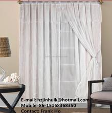 white lace shower curtain grommet curtains designer curtains