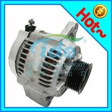 high quality hot sale car ac alternator manufacturer
