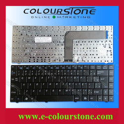 New brand universal BR keyboard for HASEE Q530 BR keyboard