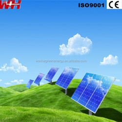 Best Price Swimming Pool Solar Panels for Sale Europe