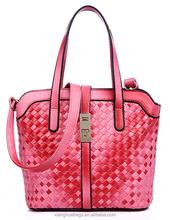 handbags women mk handbags designer