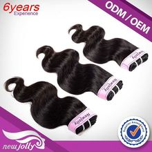 Hot selling hair extension prices,Brand new Qingdao Yotchoi Hair Products