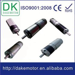 dc 22mm 24mm 28mm 36mm 42mm planetary motor dc motor for massager