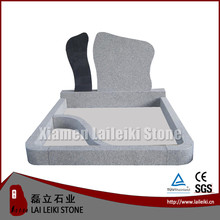 Factory price tombstone engraving pictures