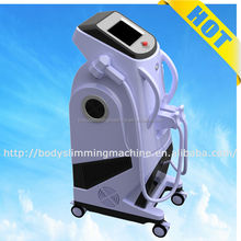 Newest Design 810nm diode laser hair removal pen