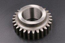 Customized Manual Transmission Gear for Gearbox