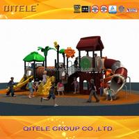 2015 electronic amusement park equipment/water park equipment