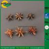 /p-detail/Especias-an%C3%ADs-estrellado-an%C3%ADs-para-cocinar-300006544826.html