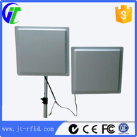 30m UHF Long Range RFID Reader with RS485 Interface
