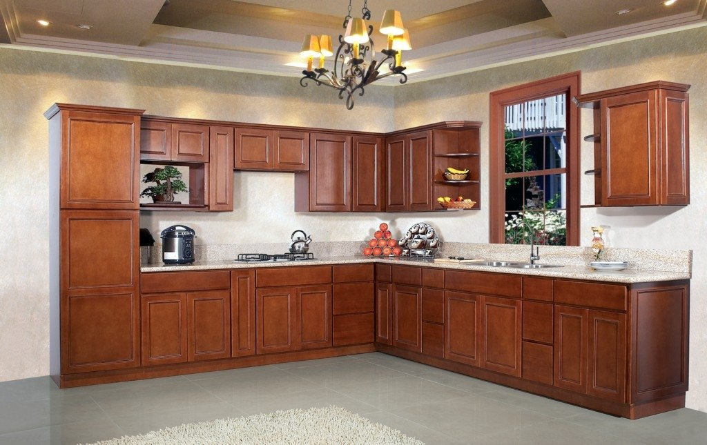 kitchen cabinets oak kitchen cabinet kitchen furniture