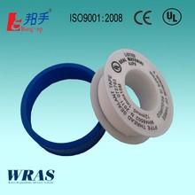 PTFE Thread Seal Teflon Tape