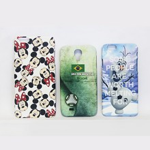 2015New arrival fashion design for iphone 6 case custom printed,case for iphone 6,cheap mobile phone case for iphone 6
