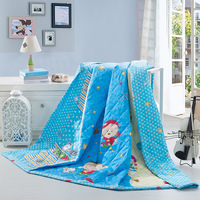 New Arrives Baby blanket Double Bed Home Blankets Cotton Blanket 2015