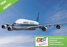 FCL&LCL Sea Shipping to Africa, South America From Shanghai, Guangzhou, Shenzhen