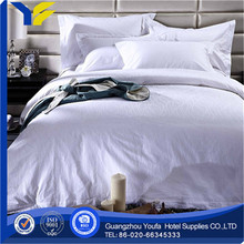 woven manufacter satin fabric printed bedding set/miky printed bedsheet for children