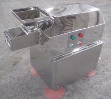 Screw Extrusion Granulator For Sale