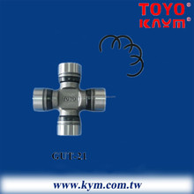 high quality KAYM UNIVERSAL JOINT for GUT-21