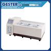 GB/T 13519 standards water vapor permeability test equipment