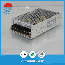 China Maufacturer Wholesale AC Power Supply/AC-230V Power Supply CE