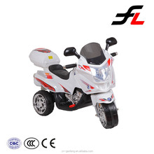 Super quality hot sales new design made in zhejiang electric child motorbike