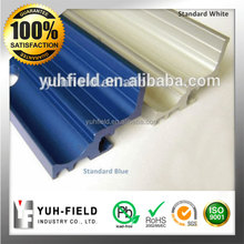 Various anodizing extruded kitchen sliding window aluminium