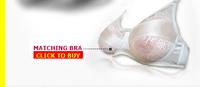 400 г силиконовые груди формирует новый дизайн! мастэктомия искусственные груди для поддельные груди формы силиконовые груди