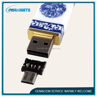 mini usb to micro usb,H0T014usb otg adapter,usb 2.0 to 3.0 converter