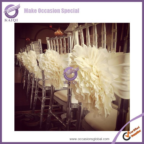 wedding decoration chair covers wholesale china buy chair covers