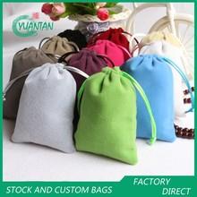 Factory Dircty Sunglasses Pouch Gift Bag Makeup Bag