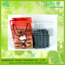 1.5 hours burning shisha charcoal factory anthracite coal price