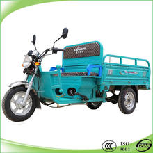 hot sale 125cc automatic motorcycle