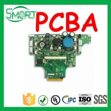 Smart Bes PCBA high voltage power supply and PCB assembly OEM PCB & PCBA design