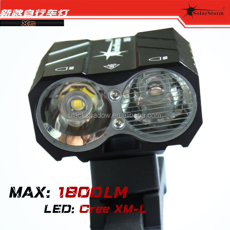 X5-9(800)