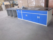 furniture for lab with high quality and good price