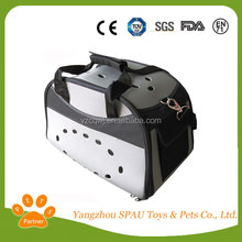 China Supplier Good Quality Pet Dog Handbag