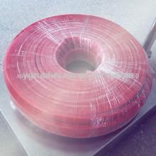cable de silicona de caucho de espuma de extrusión