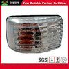 Classic Car Body Parts Side Lamp For Isuzu 700P