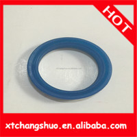 2015 Hot-sale NBR Seal hydraulic cylinder repair kits car door window rubber seal strip