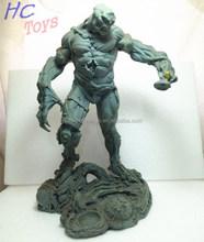 Resin Figure, Polyresin Figure, Cartoon Figure