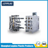 Custom plastic mould injection for sale