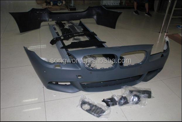 M-tech body kits .jpg