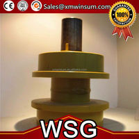 WSG SANY SCC500 Upper roller with OEM Quality