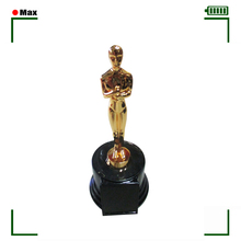 Wood Trophies, Awards, Medals, Plaques