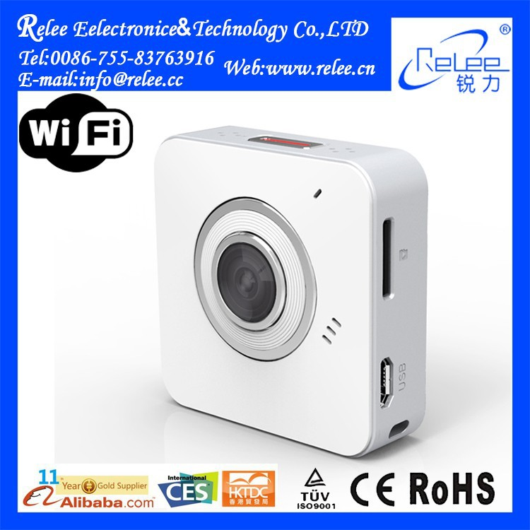 battery powered mini outdoor sport wireless wifi ip security video camera buy battery powered. Black Bedroom Furniture Sets. Home Design Ideas