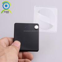 Good-sale 3X53 Portable Acrylic Magnifier